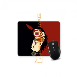 Mononoke mouse pad