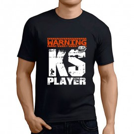 KS Player